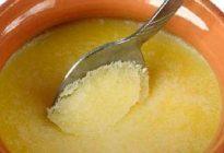 رس بستن عسل طبیعی