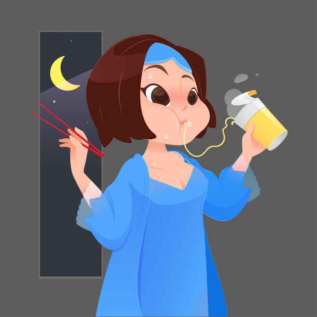مصرف عسل در زنان