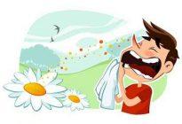 alergy-fasli-angapin