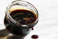 عسل سیاه