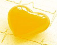 درمان بیماری های قلبی با عسل۴