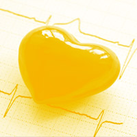 درمان بیماری های قلبی با عسل